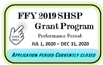 SHSP_Grant_Program_button