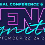 NENA Ignite Conference & Expo on September 22-24, 2020